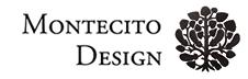 Montecito Design